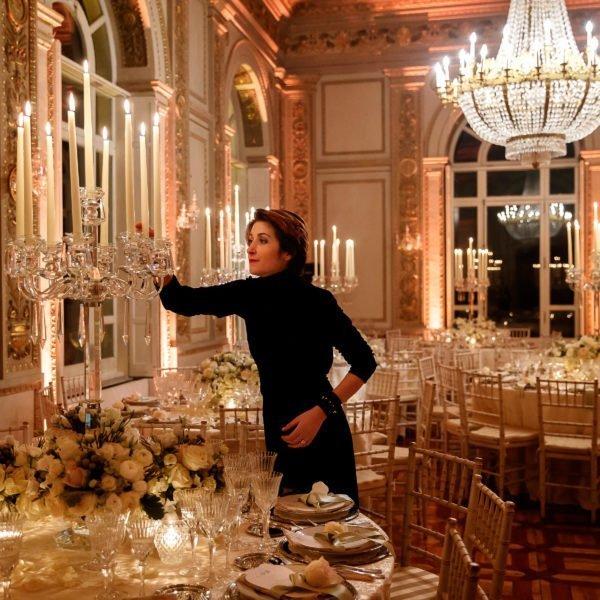 Wedding Planner Roma Organizzazione matrimoni cerimonie ebraiche