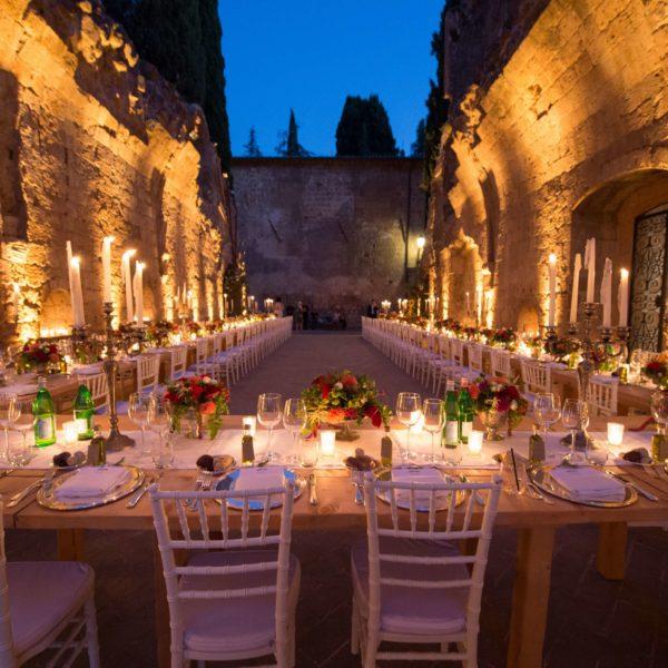 Destination Wedding Italy Elisa Orsetti Wedding Planner e Designer