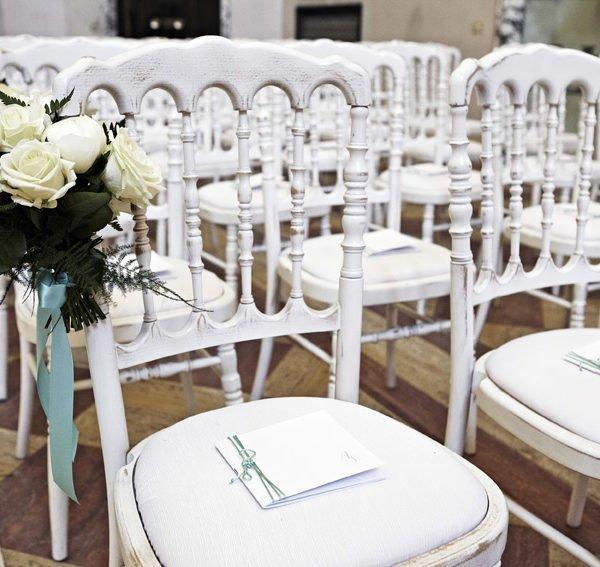 Wedding Planner Roma