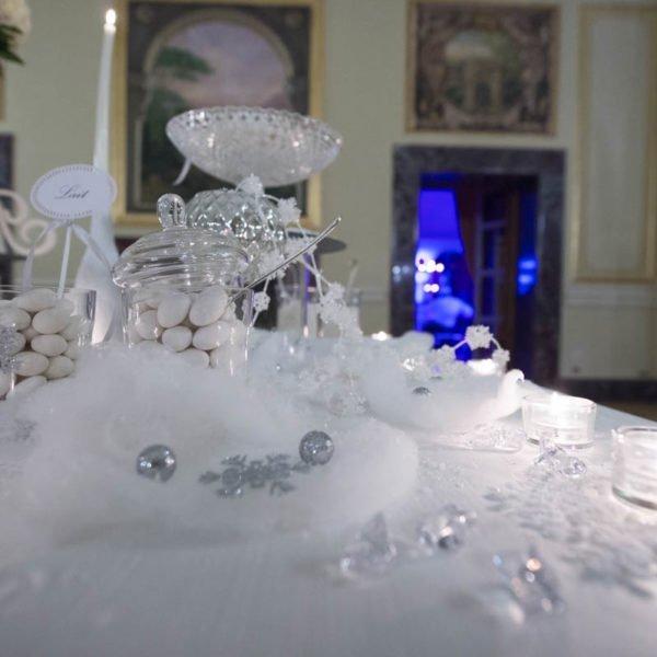 Villa Miani Wedding Planner Roma Elisa Orsetti Le Rêve