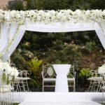 Matrimonio ebraico a Roma - Jewish Wedding in Rome