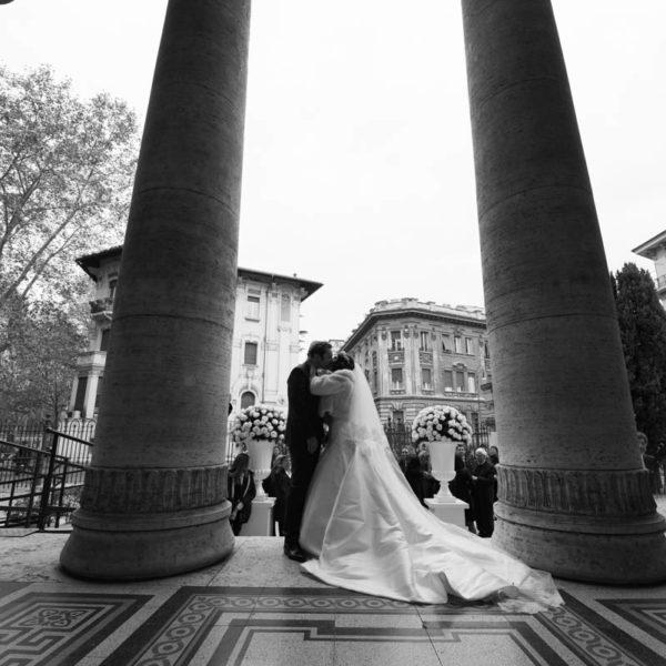 Matrimonio In Ebraico : Matrimonio ebraico a roma rito del
