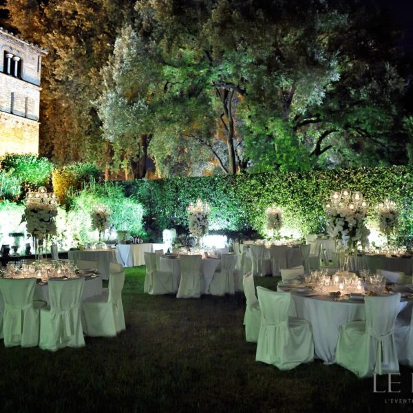 Destination Wedding Italy Elisa Orsetti Wedding Planner e Designer