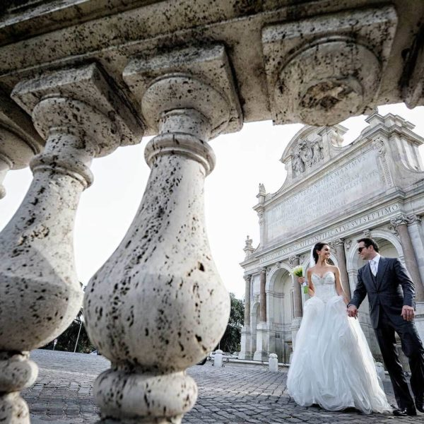 Game Garden Destination Wedding Italy Elisa Orsetti Wedding Planner e Designer