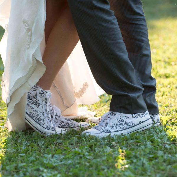Wedding Planner Roma Elisa Orsetti Le Rêve