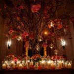 matrimonio_indiano_roma_villa_aurelia_italia