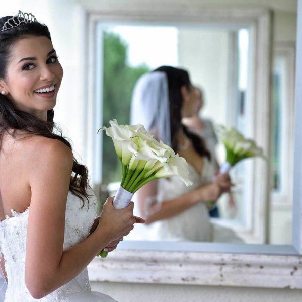 Glam Garden Wedding Matrimonio a Roma Wedding Planner Elisa Orsetti Le Reve