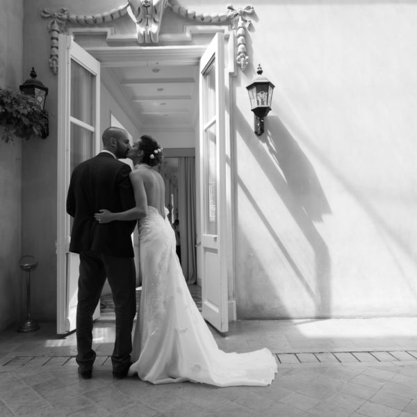 Migliore Agenzia Wedding Planner a Roma