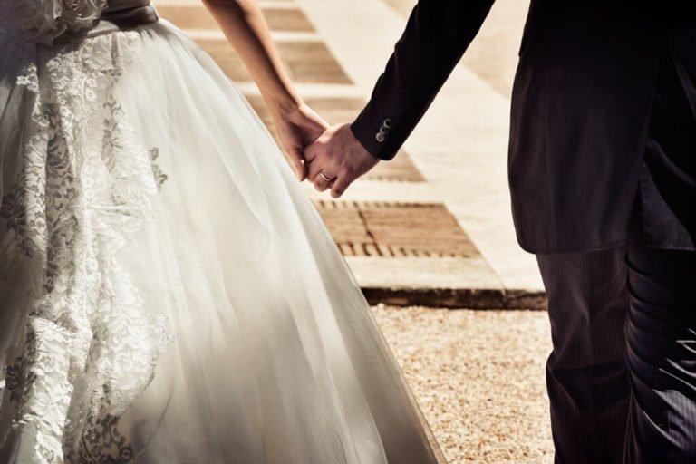 Chi siamo, Wedding Planner Roma Le Rêve Organizzazione matrimoni cerimonie ebraiche Destination Wedding Italy