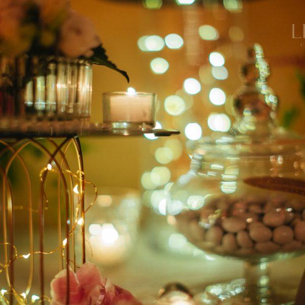 Wedding Planner Roma Le Rêve Organizzazione matrimoni e cerimonie ebraiche a Roma Destination wedding in Italy