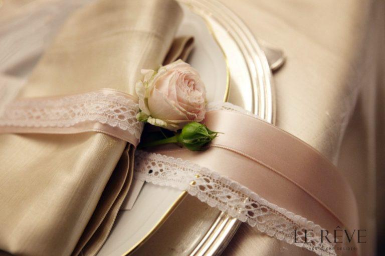 Elisa Orsetti wedding planner Roma Le Rêve organizzazione matrimoni cerimonie ebraiche a roma