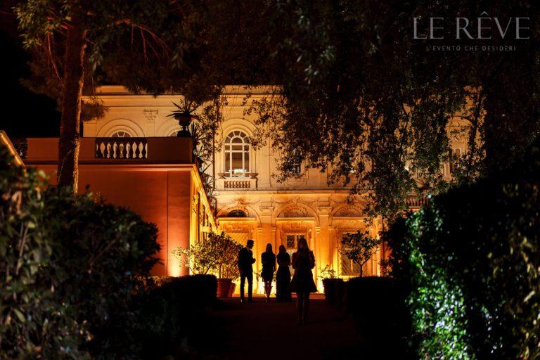 Matrimonio ebraico a Villa Aurelia Roma ! Jewish wedding in Villa Aurelia in Rome