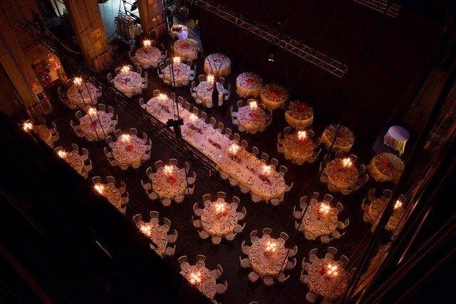 La magia del matrimonio nelle location di The Other Theater, Le Rêve Wedding Planner Roma Organizzazione matrimoni cerimonie ebraiche Destination Wedding in Rome Italy