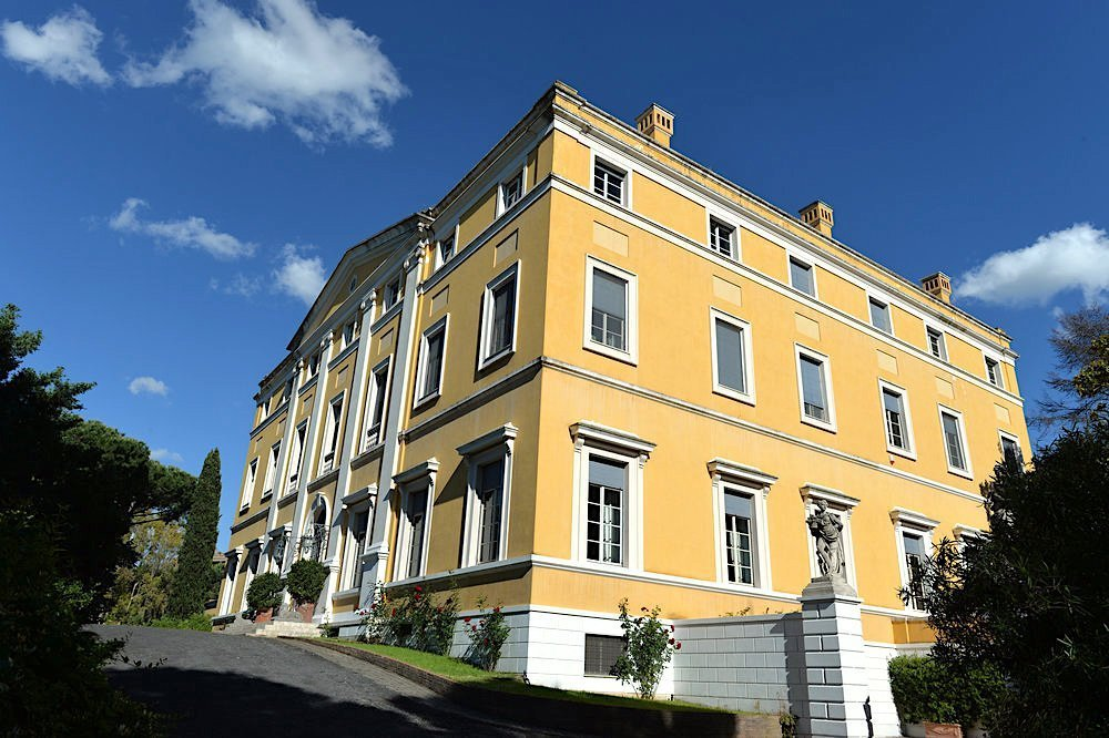 Villa Vitetti Matrimonio Roma, Villa Vitetti Rome – The perfect roman wedding, Le Rêve Wedding Planner Roma Organizzazione matrimoni cerimonie ebraiche Destination Wedding in Rome Italy