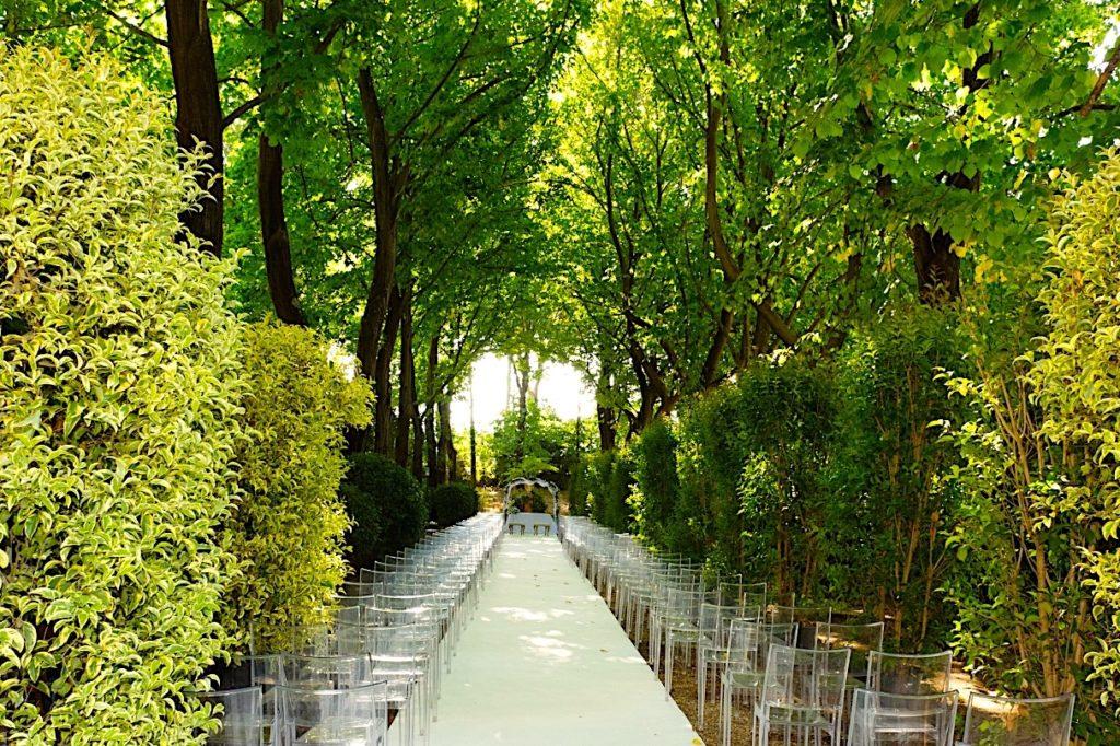villa_vitetti_wedding_cerimony_roma