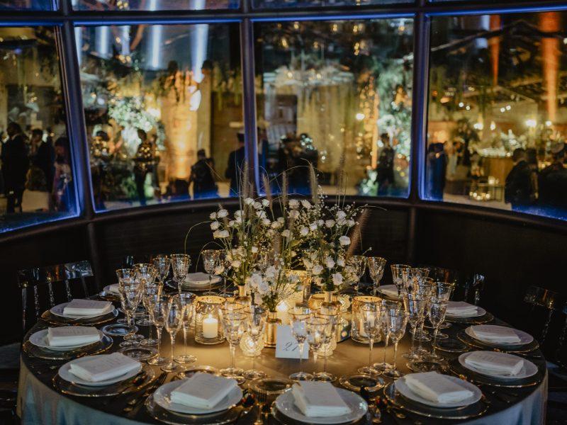 Wedding Planner Rome – Wedding Organization in Rome – Jewish Wedding in Rome Destination Wedding in Rome Italy, Le Rêve Wedding Planner Roma Organizzazione matrimoni cerimonie ebraiche Destination Wedding in Rome Italy