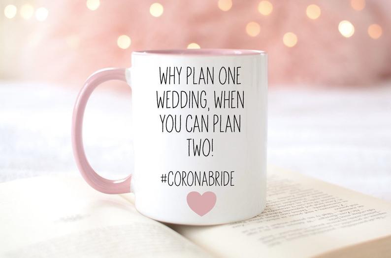 """Il giorno del mio """"non matrimonio"""", Wedding Planner Roma Le Rêve Organizzazione matrimoni cerimonie ebraiche Destination Wedding Italy"""