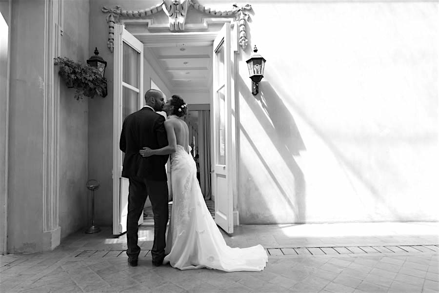 Destination_Wedding_Rome