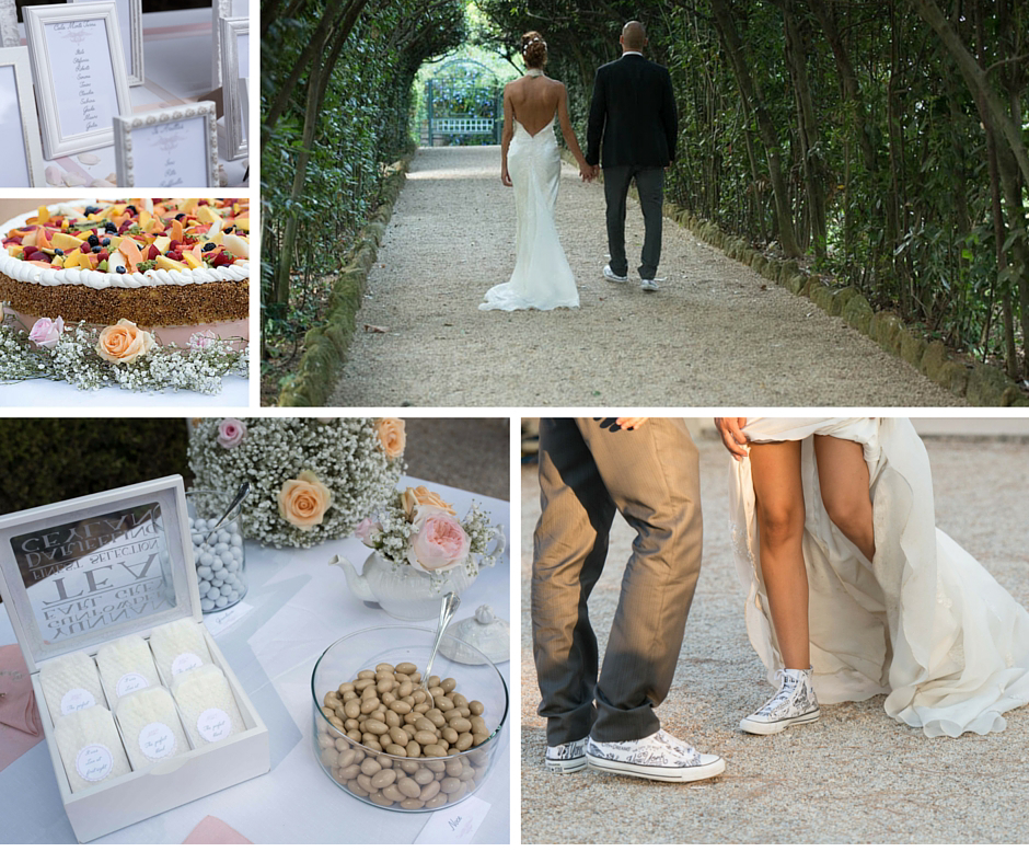 english_style_aurelia_destination_wedding_rome