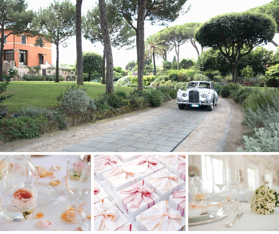 villa_aurelia_destination_wedding_rome