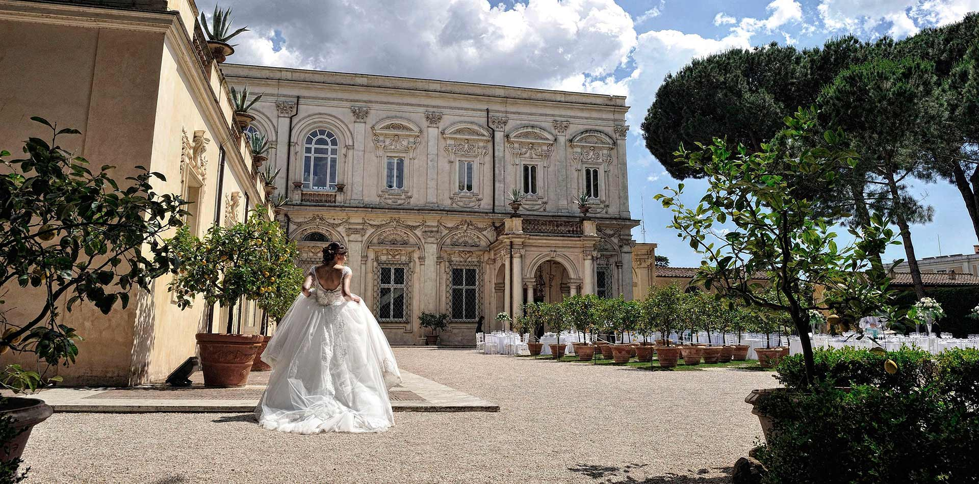 villa-aurelia-roma