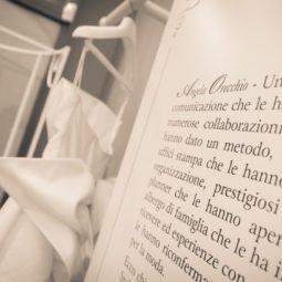The Little Book of Big Love. Il libro reportage che racconta una storia straordinaria: la vostra.