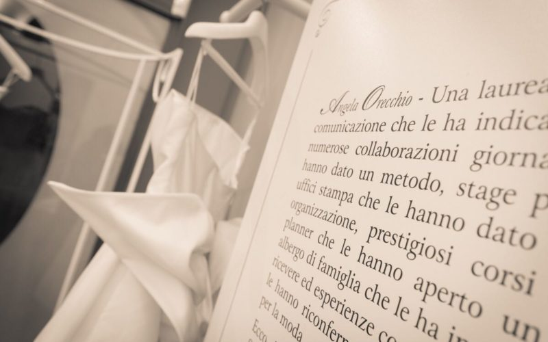 The Little Book of Big Love. Il libro reportage che racconta una storia straordinaria: la vostra.